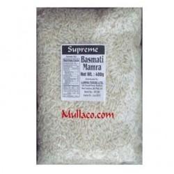 Heera Mamra momra puffed rice 200g