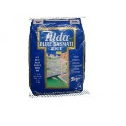 Tilda Basmati Rice 10kg