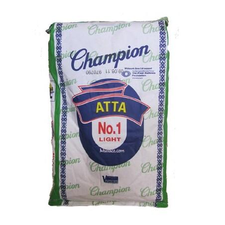 Champion No.1 Flour 10kg