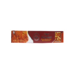 Heera Pure Chandan Incense 15pcs