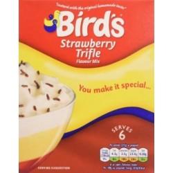 Birds Trifle 144g
