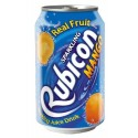 Rubicon Cans Mango