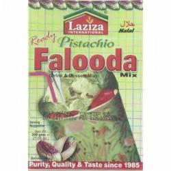 Laziza Falooda Pistachio Mix 200g