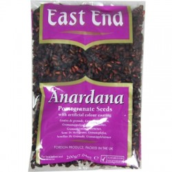 East End Anardana