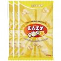 Eazy Pop Butter Popcorn 3pack