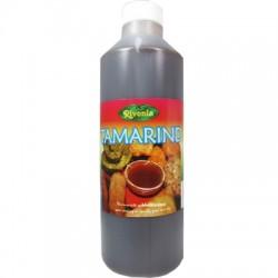 Rivonia Tamarind 1ltr