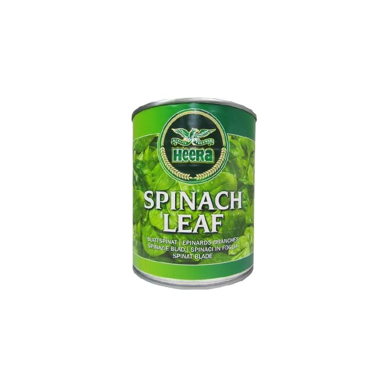 Heera Spinach Leaf 765g