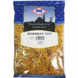 KCB Bombay Mix (450g)