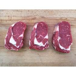Aberdeen Angus Rib-Eye Steak 10oz
