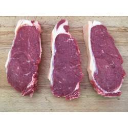 Aberdeen Angus Sirloin Steak 10oz