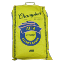 Champion Brown Atta (Strong Baker's Brown) 25kg