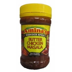 Amina Butter Chicken Marinade Paste 325g