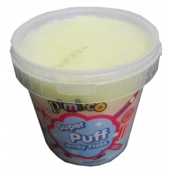 Pimlico Super Puff Candy Floss