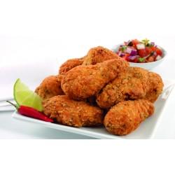 Ceekay Peri Peri Chicken Wings