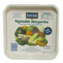 East End Margarine
