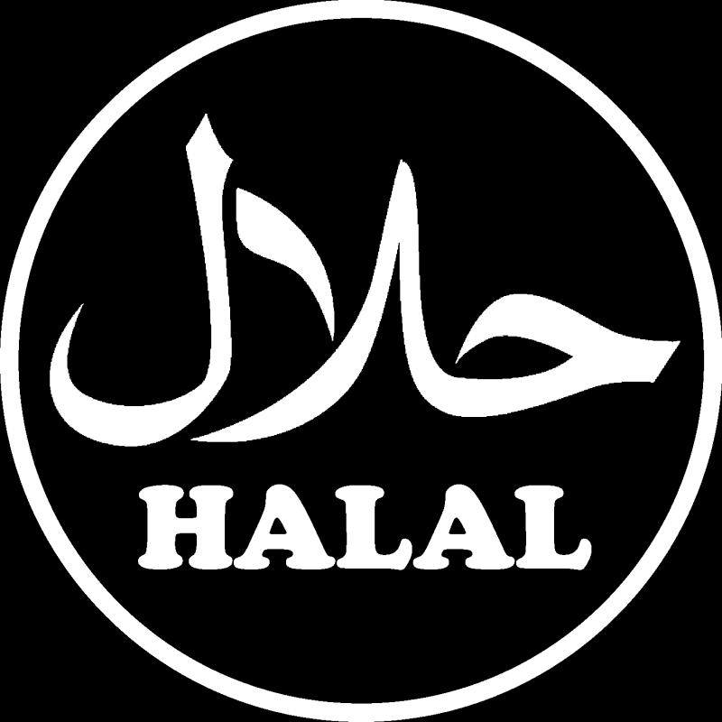 halal-chicken.png