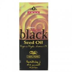 Iman Black Seed Oil