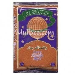 Alamgeer Basar Mix Curry Masala