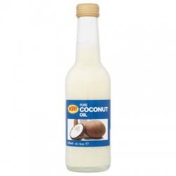 KTC Coconut Hair oil 250ml