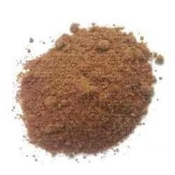 Amchor Powder