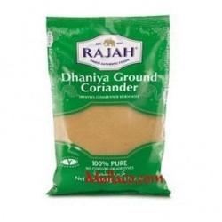 Corriander Ground Dhaniay Rajah