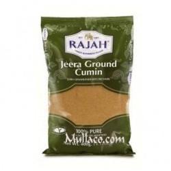 Cumin Ground Jeera Rajah