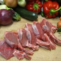 Lamb Chops No Fat HMC Halaal 3kg