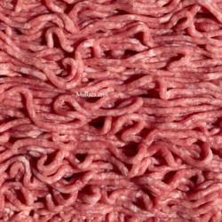 Beef Mince Economy Halal HMC