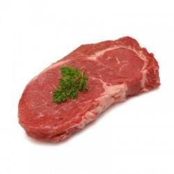 Beef Rib Eye HMC 2.5kg Halal