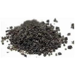 East End Black Salt