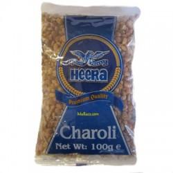 Heera Charoli