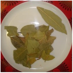 Mullaco Bay Leaves 100g