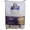 Elephant Chakki Gold 10kg