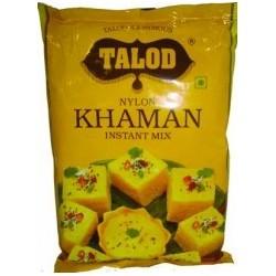 Talod Nylon Khaman Mix