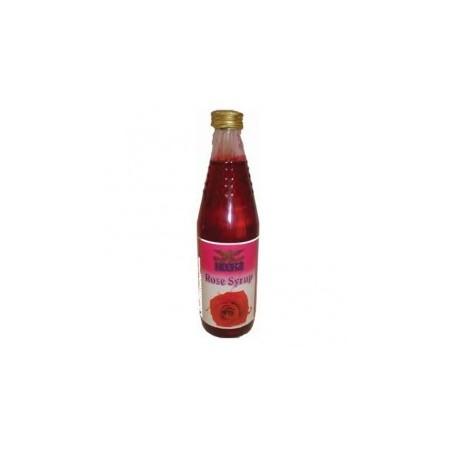 Heera Rose Syrup 725ml