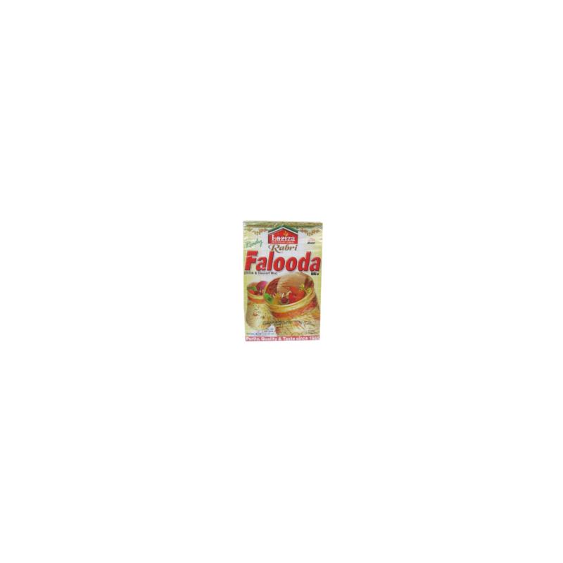 Laziza Rabri Falooda Mix 200g