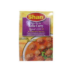 Shan Kofta Curry Mix 50g