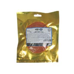 KQF Lamb Tikka Loaf Sliced 75g