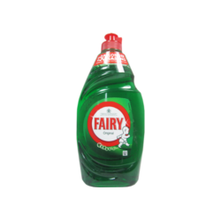 Fairy Original 500ml