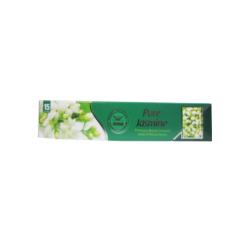 Heera Pure Jasmine Incense 15pcs