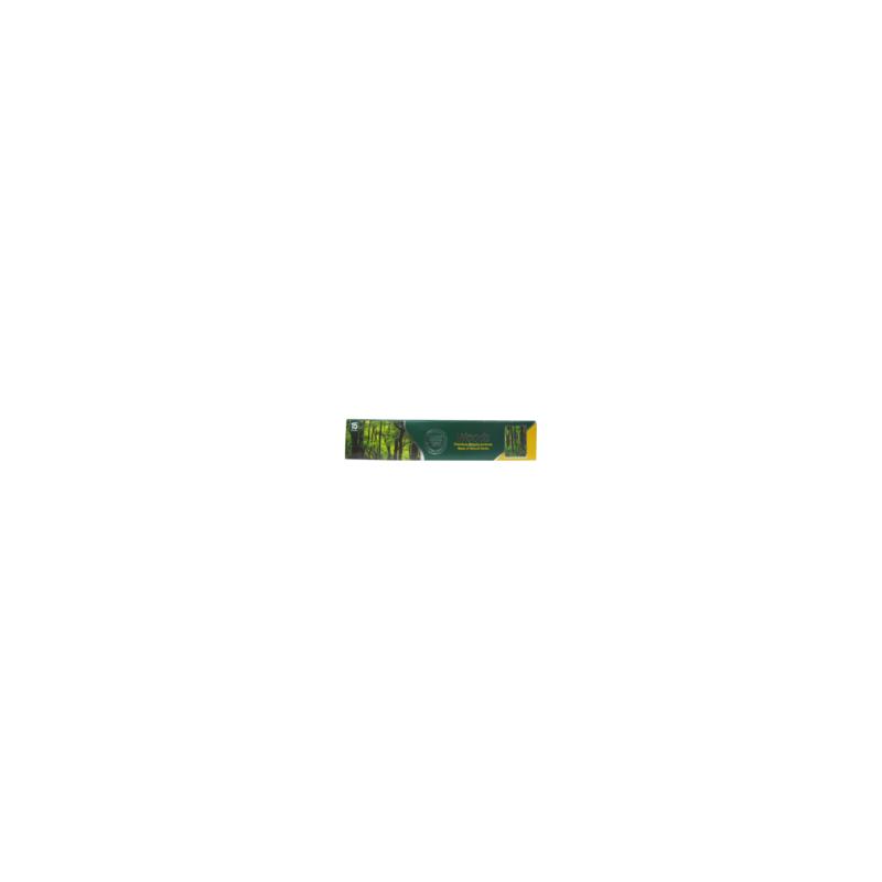 Heera Woods Incense 15pcs