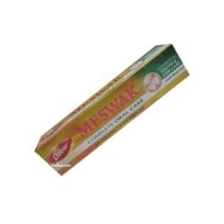 Miswak Toothpaste Dabur 100g