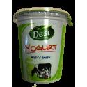 Desi yogurt 400g