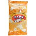 Eazy Pop Caramel microwave popcorn 100g