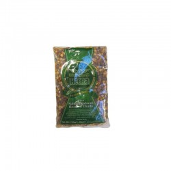 Heera Salted Mahabaleshwari Rosasted Channa 300g