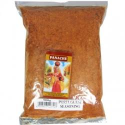 Panache Portugese Seasoning 500g