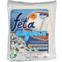 Feta Aegean Cheese