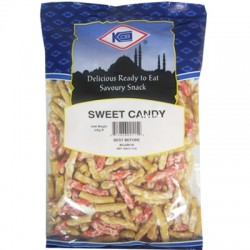KCB Sweet Candy