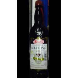 Dias Cordials Kala Tonic Syrup 750ml