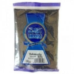 Heera Tukmaria (Basil Seeds) 100g